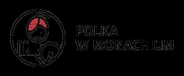 Polka w Monachium