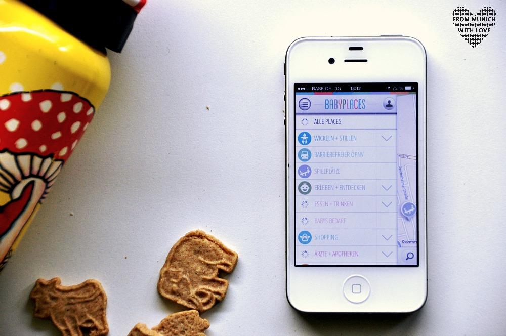 Apps für junge teenager