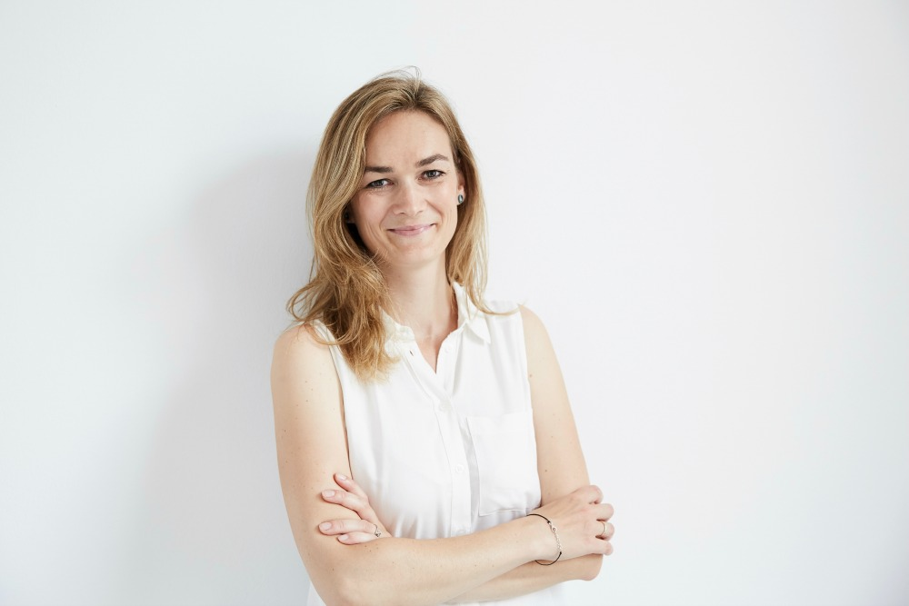 dominika rotthaler impuls-interview