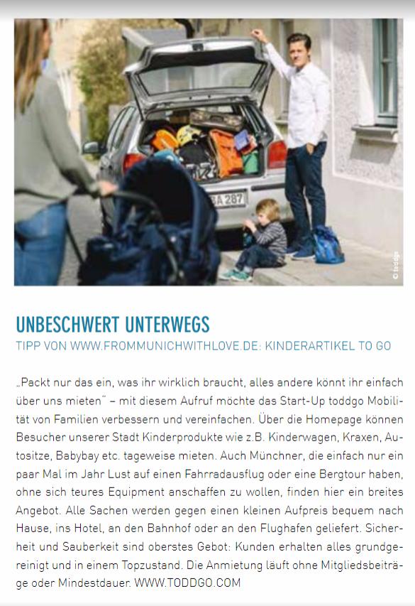 Himbeer München