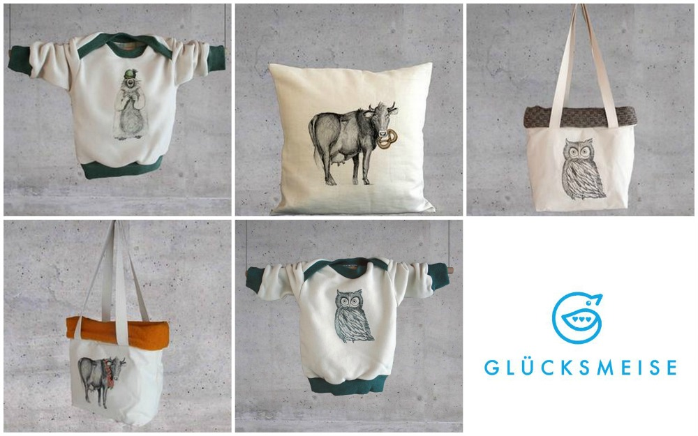 Glueckmeise_Produkte