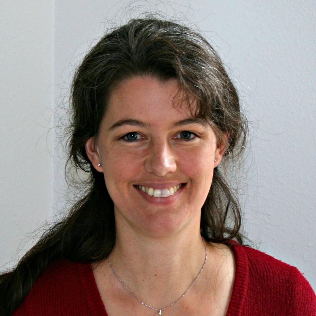 Antonia Daniek