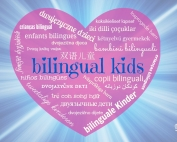 Bilingual Kids Blogserie auf From Munich with Love