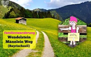 Familientour_Wendelstein-Maennlein-Weg