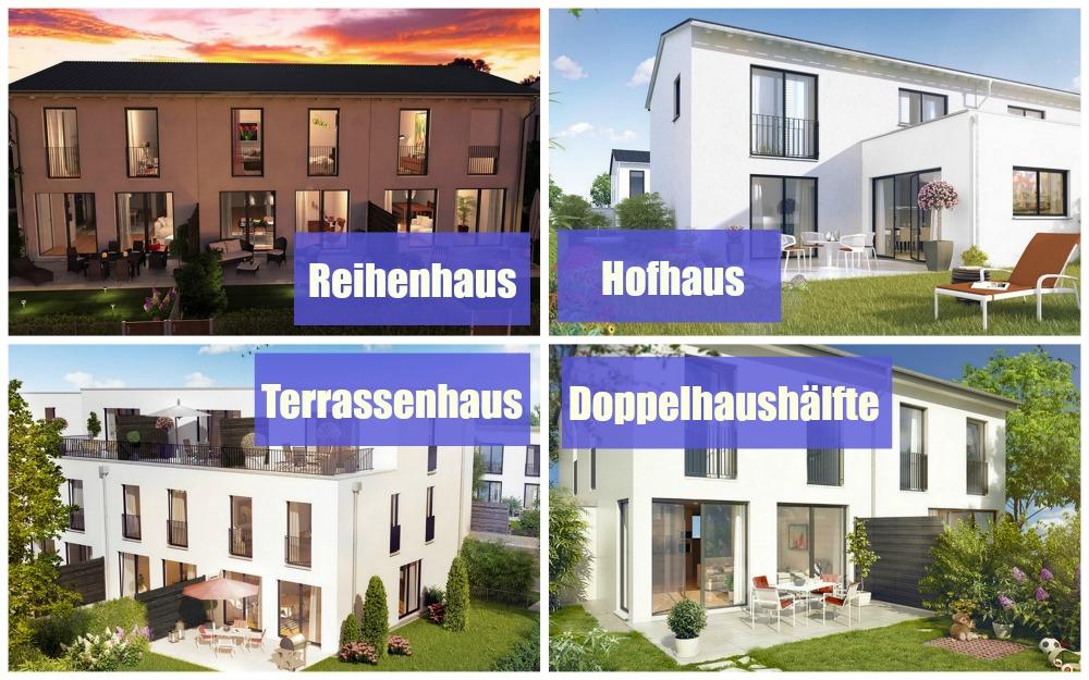 das wohngl ck im m nchen osten bergfeld living poing from munich with love. Black Bedroom Furniture Sets. Home Design Ideas