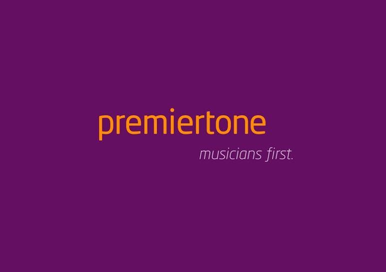Premiertone Logo