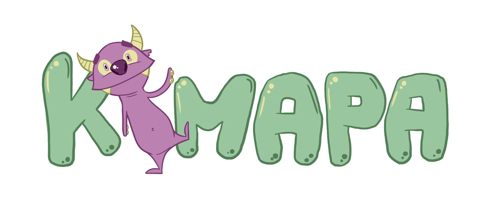 kimapa_logo