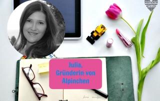 Julia Kügel_Trachtenladen Alpinchen