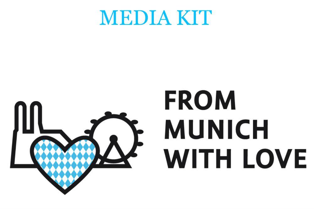 Media Kit FMWL_Zusammenarbeit