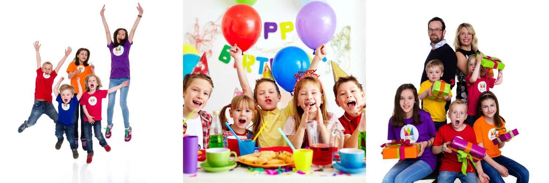 jiipii Wunschportal für Kids