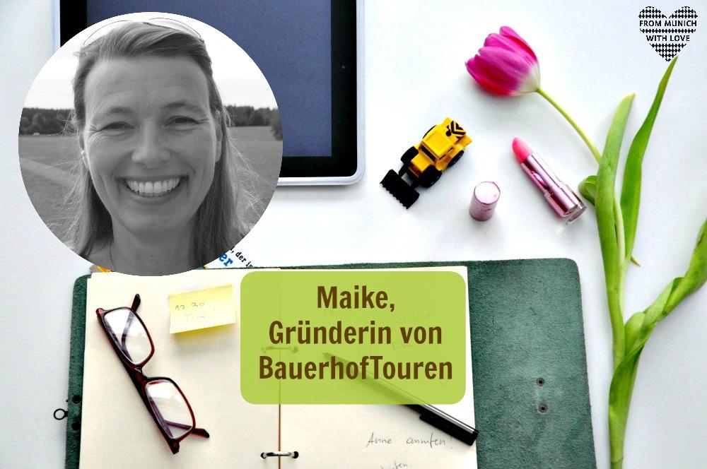 Maike_Maier, BauernhofTouren