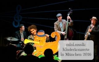 mini.musik konzerte münchen 2016