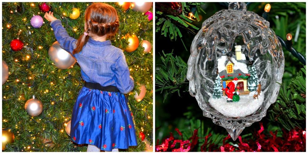 Bulgarien Weihnachten