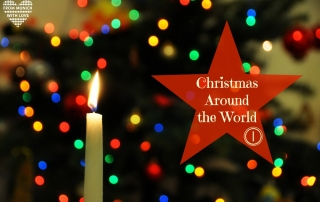 Christmas Around the World_1