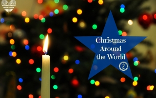 Christmas Around the World_2