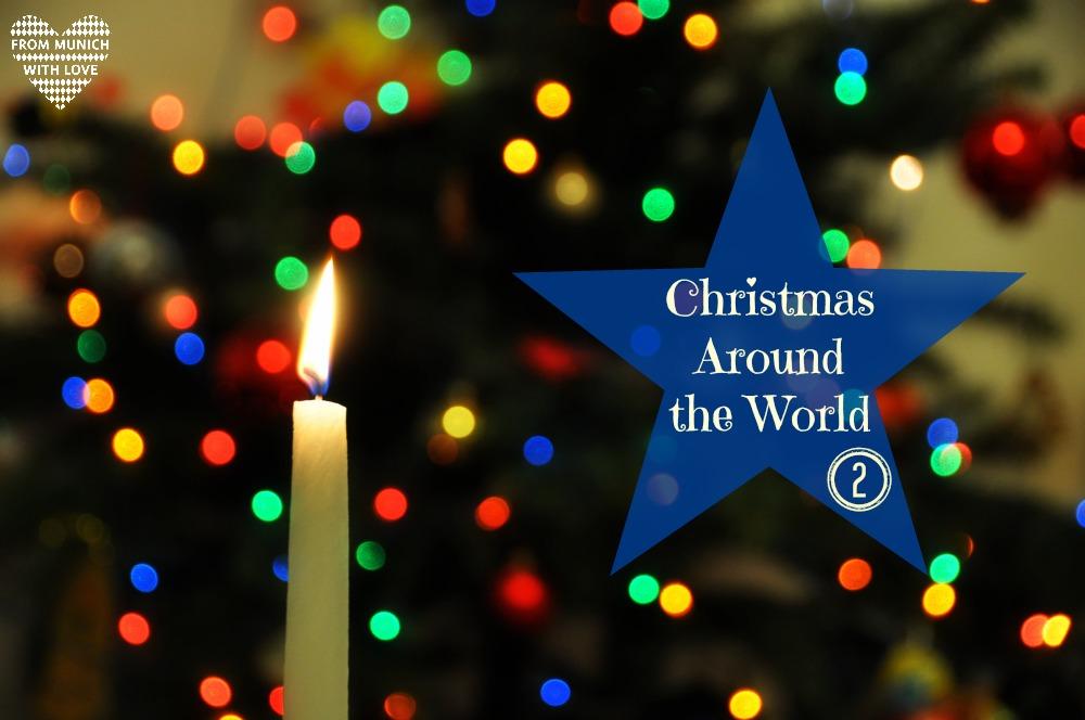 Christmas Around the World_2