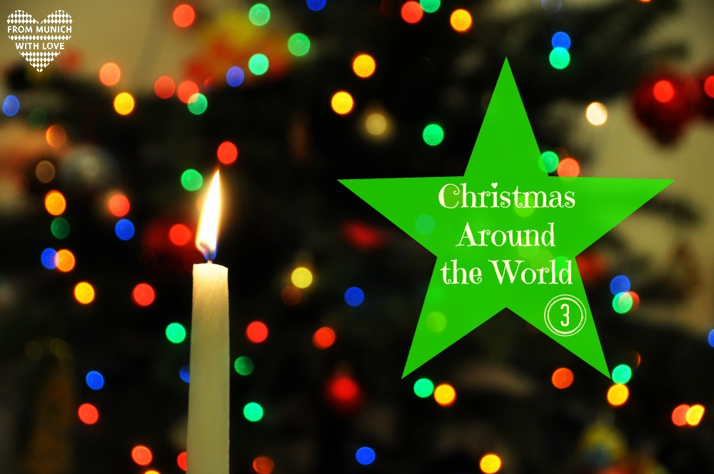 Christmas Around the World_3