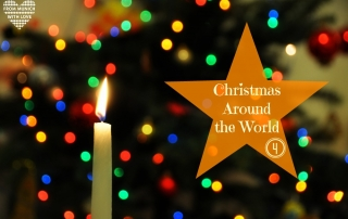 Christmas Around the World_4