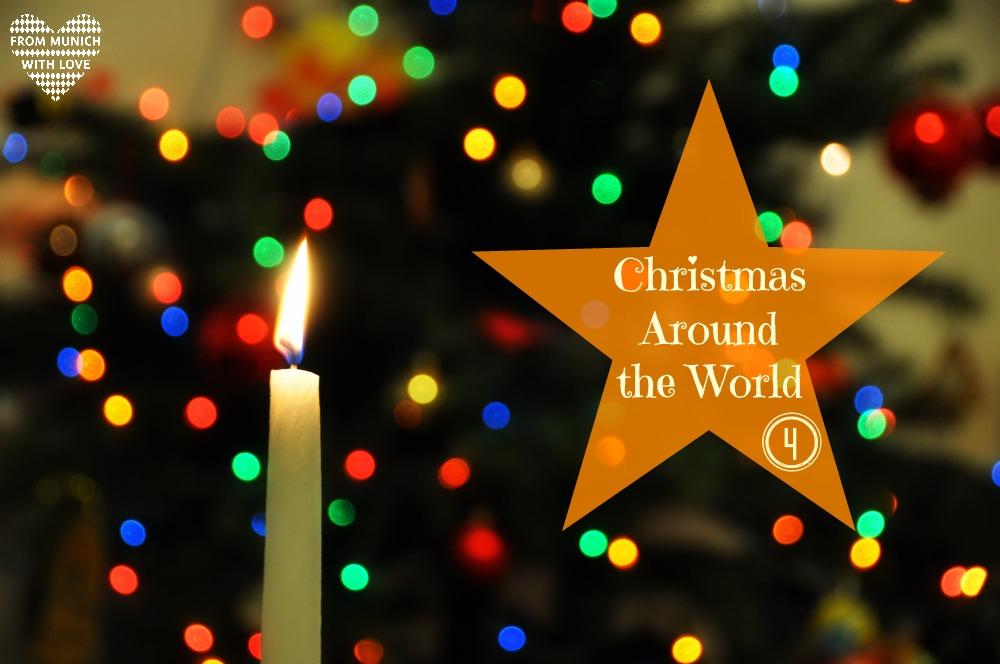 Christmas Around the World_4