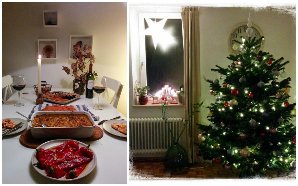 christmas around the world heute serbien t rkei. Black Bedroom Furniture Sets. Home Design Ideas