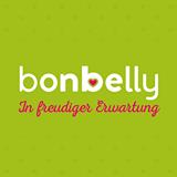 bonbelly Logo