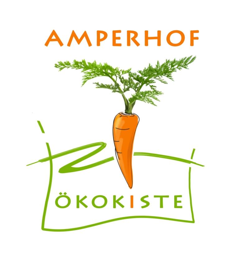 Logo Ökokiste