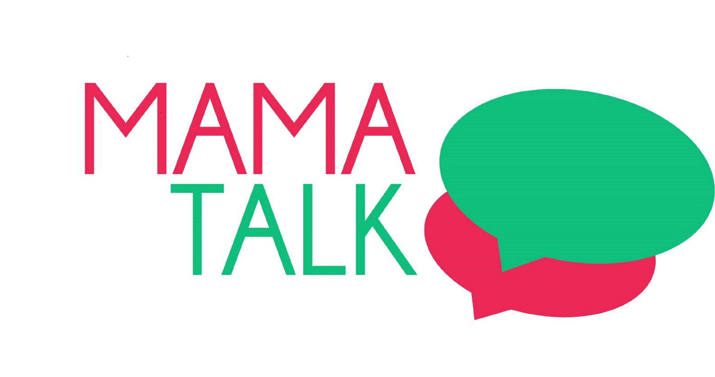 Mamatalk-logo
