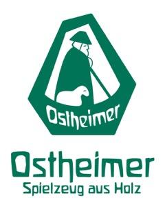 Ostheimer Logo