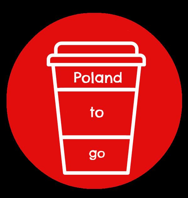 Poland to go