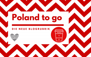 Poland to go_Logo_FMWL
