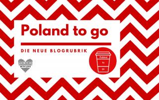 Poland to go_Logo_FMWL