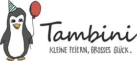 tambini-logo