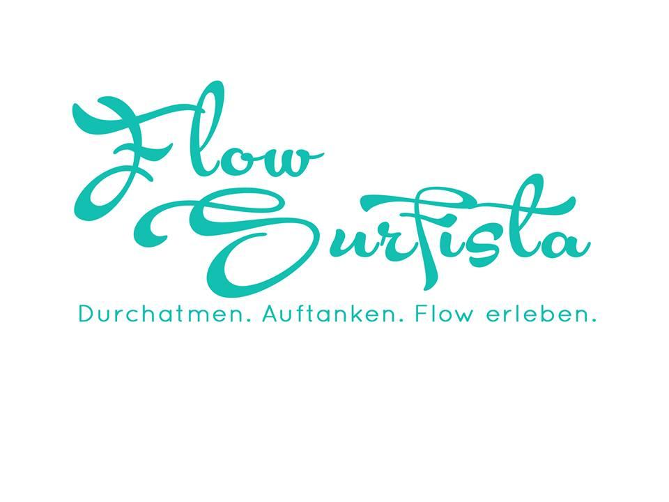 Logo FlowSurfista