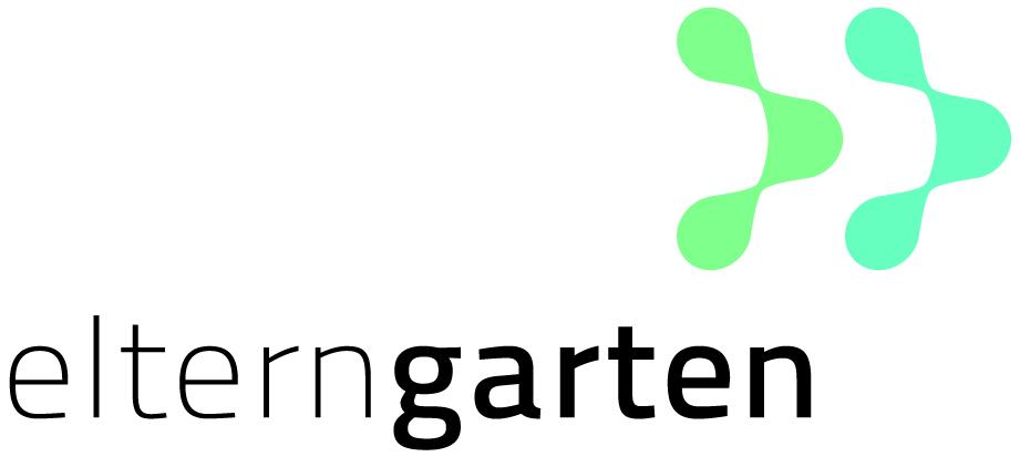 Elterngarten Logo