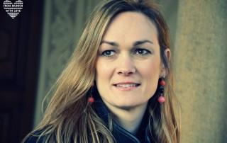 Bloggen als Mama München
