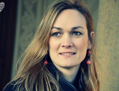 Bloggen als Mama – mein Weg in die Selbstständigkeit