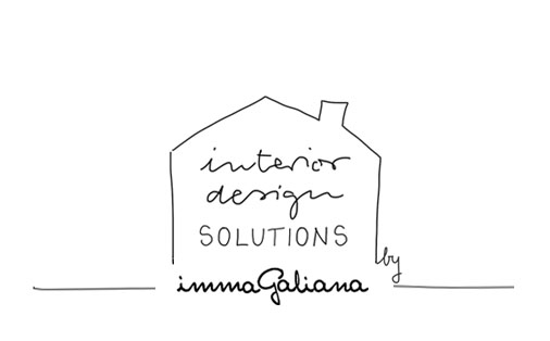 Interior Design Solutions Logo