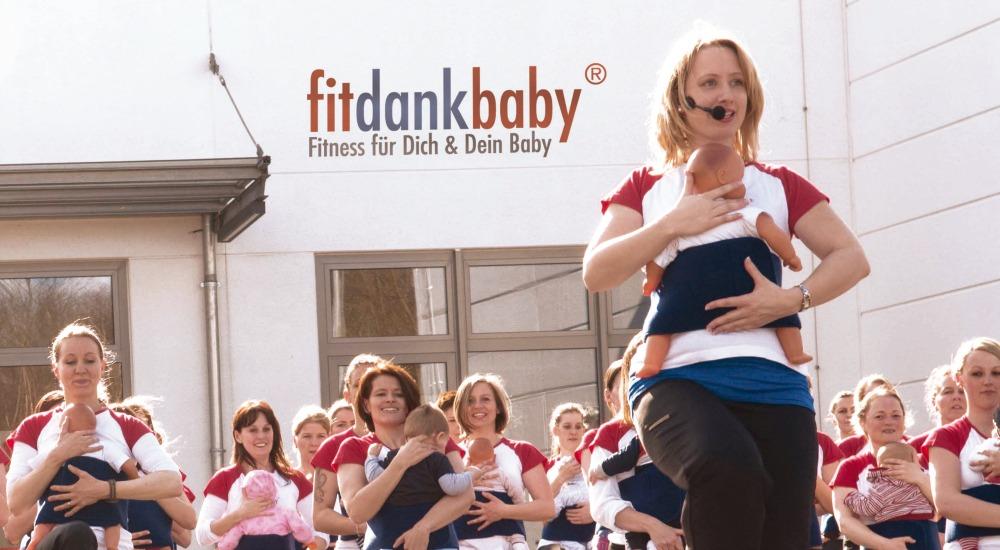 fitdankbaby_rebecca köhler