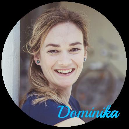 Dominika Rotthaler