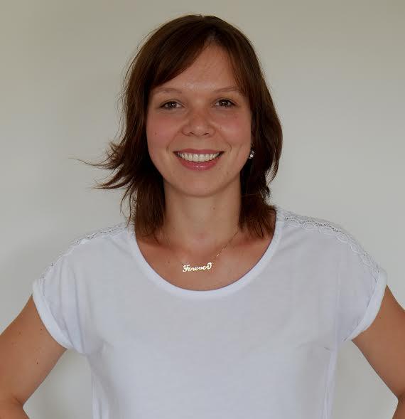 Mandy Karg