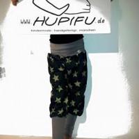 Produkte von Hupifu München