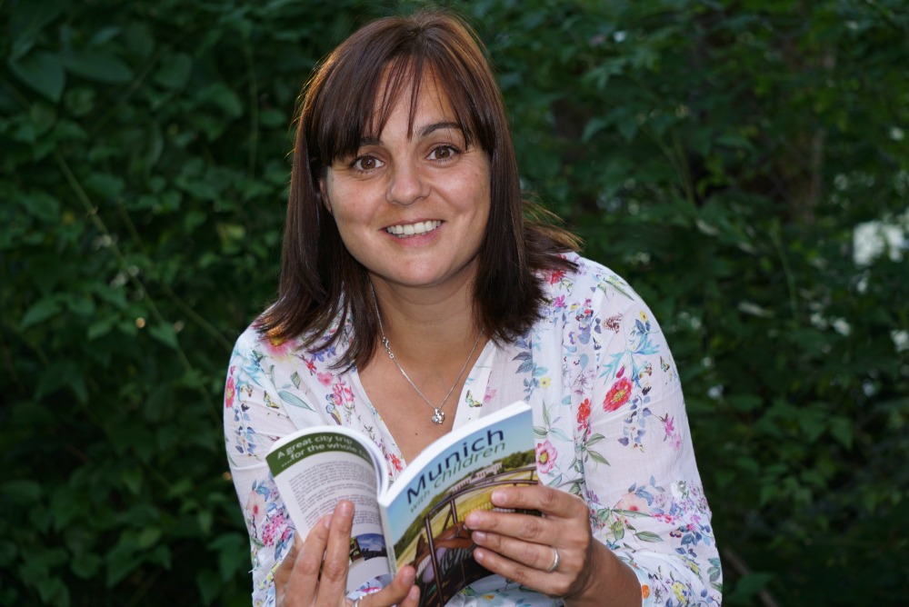 María Piulestán