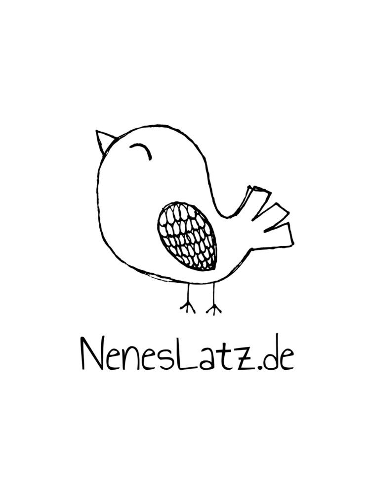 Nenes Latz Logo
