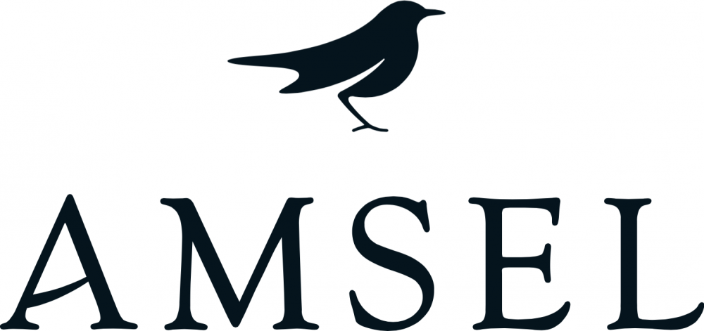 Logo Amsel