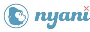 nyani Logo