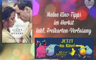 kino-tipps-im-herbst
