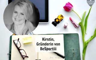 kirstin-dordan-grunderin-von-besportii