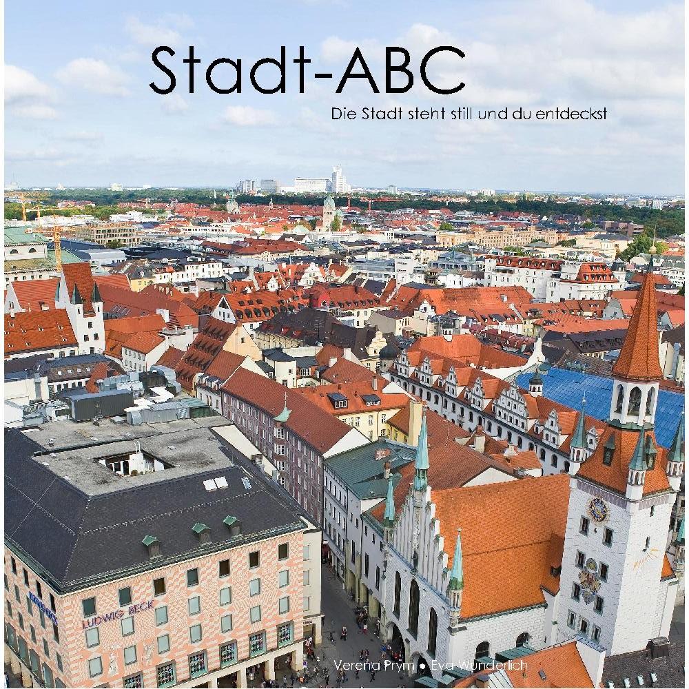 titelbild-stadt-abc