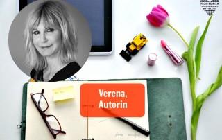 verena-prym-autorin-kinderbucher