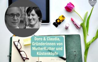 doro-und-claudia-grunderinnen-von-mutterkutter-und-kustenkopfe